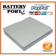 [ APPLE MAC LAPTOP BATTERY ] A1012